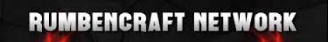 Banner for RumBenCraft Network Minecraft server