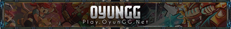 Banner for OyunGG - MCPE SkyBlock Server 2 Minecraft server