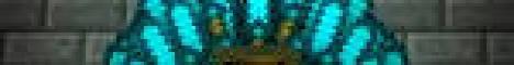 Banner for CommanderB91 Minecraft server