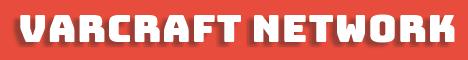 Banner for VarCraft Network Minecraft server