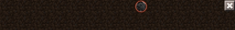Banner for IrisCraft PE Minecraft server