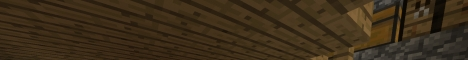 Banner for Diamond Kingdom Minecraft server