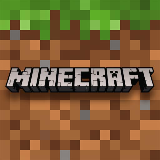 Banner for Test server Minecraft server