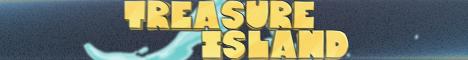 Banner for T.I. Bedrock Creative Minecraft server