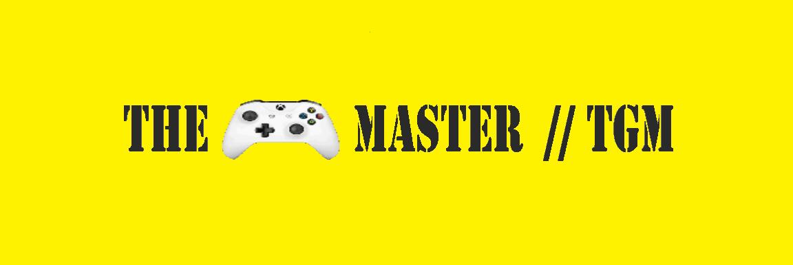 Banner for TGMstudios Minecraft server