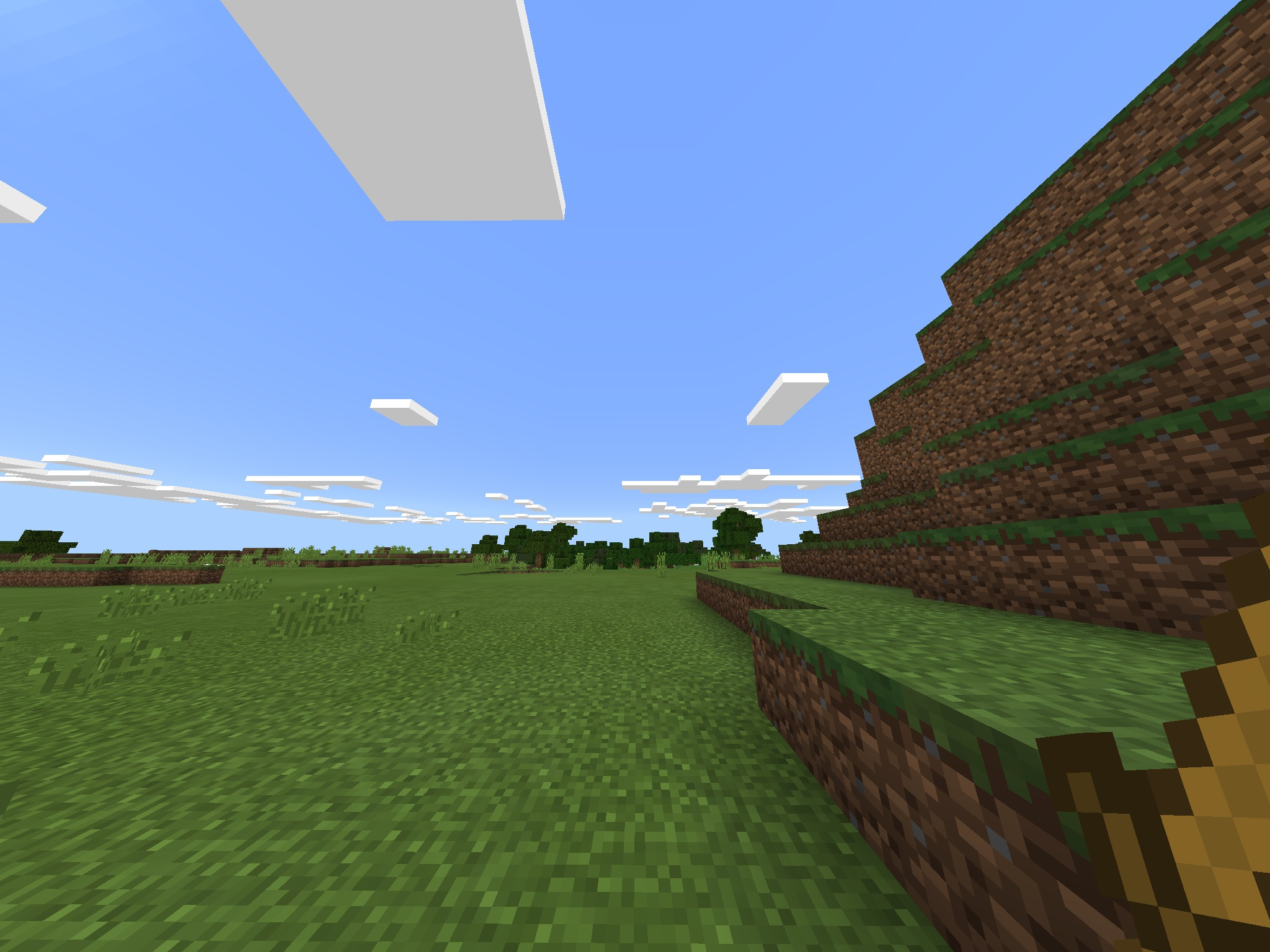 Banner for Tettelaar mcpe Minecraft server