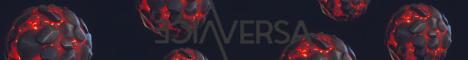 Banner for ViseVersaPE Minecraft server