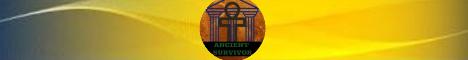 Banner for ASBedrock Minecraft server