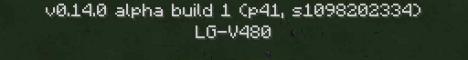 Banner for SUPERLIFE Minecraft server