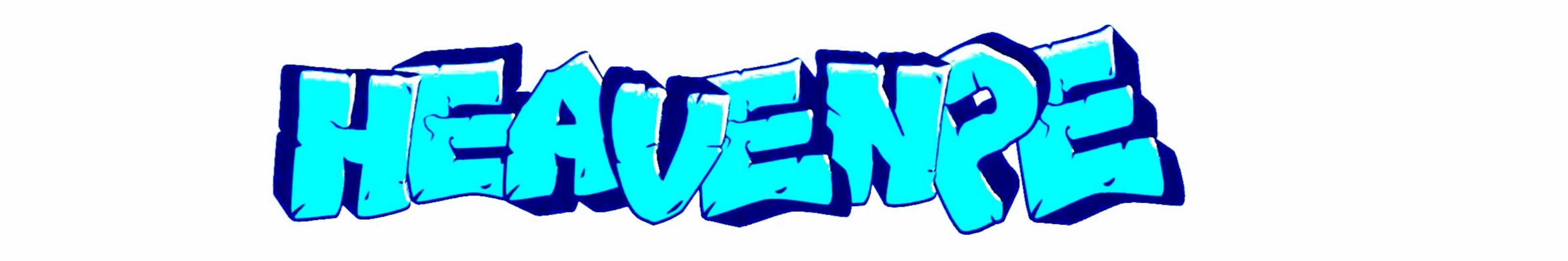 Banner for HeavenPE Minecraft server