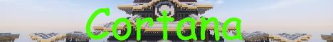 Banner for CortanaMC server