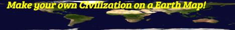 Banner for Towny Central server