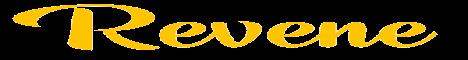 Banner for Revene server