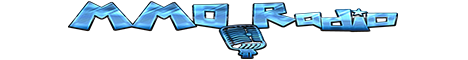 Banner for MMO Radio FTB Infinity Evolved server