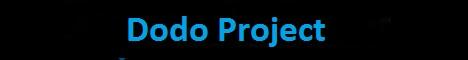 Banner for Dodo Survival Server server