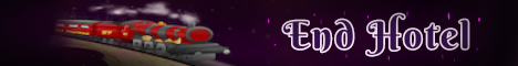 Banner for EndHo.tel server