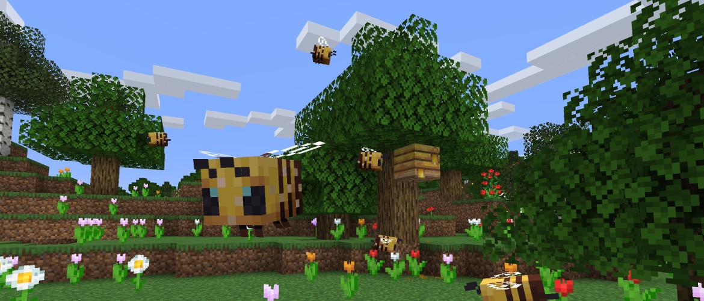 Banner for WoodenCraft SMP server