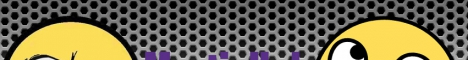 Banner for Mystic Hub Minecraft server