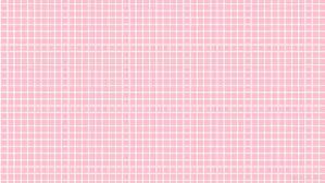 Banner for GirlsOnlyNoBoysServer server