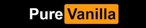 Banner for Pure Vanilla server