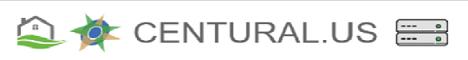 Banner for Centural server