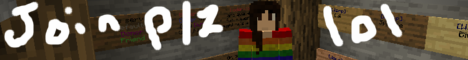 Banner for Zatiejo's Minecraft Server Minecraft server