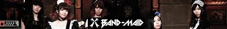 Banner for BAND-MAIDIACS SKYBLOCK server