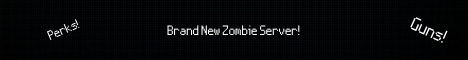 Banner for Cramps Zambies server