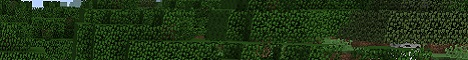 Banner for Hibernus Minecraft server