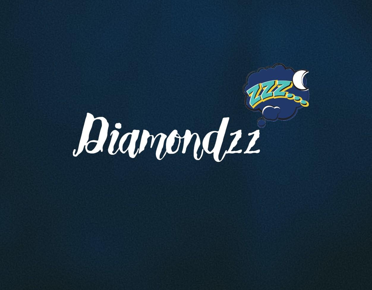 Banner for Diamondz server