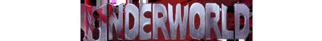 Banner for UnderworldMC server