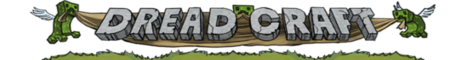 Banner for Dreadcraft - Survival PvP server