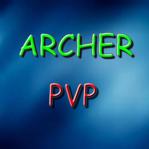 Banner for ArcherPvP Minecraft server