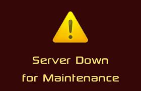 Banner for HazxMc server