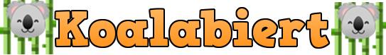 Banner for Koalabiert server