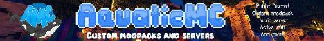 Banner for Forgotten Realms server