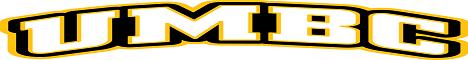 Banner for UMBCraft server