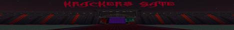 Banner for Krackers Gate server