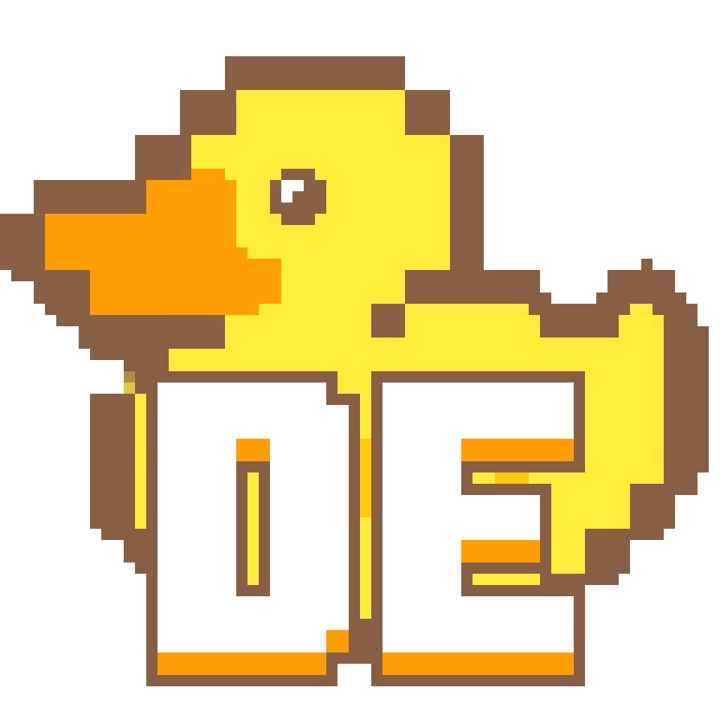 Banner for DuckEvents server