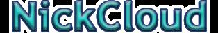 Banner for NickCloud [1.15.2] server