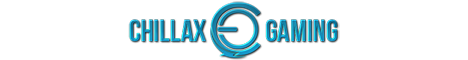 Banner for Chillax MC server