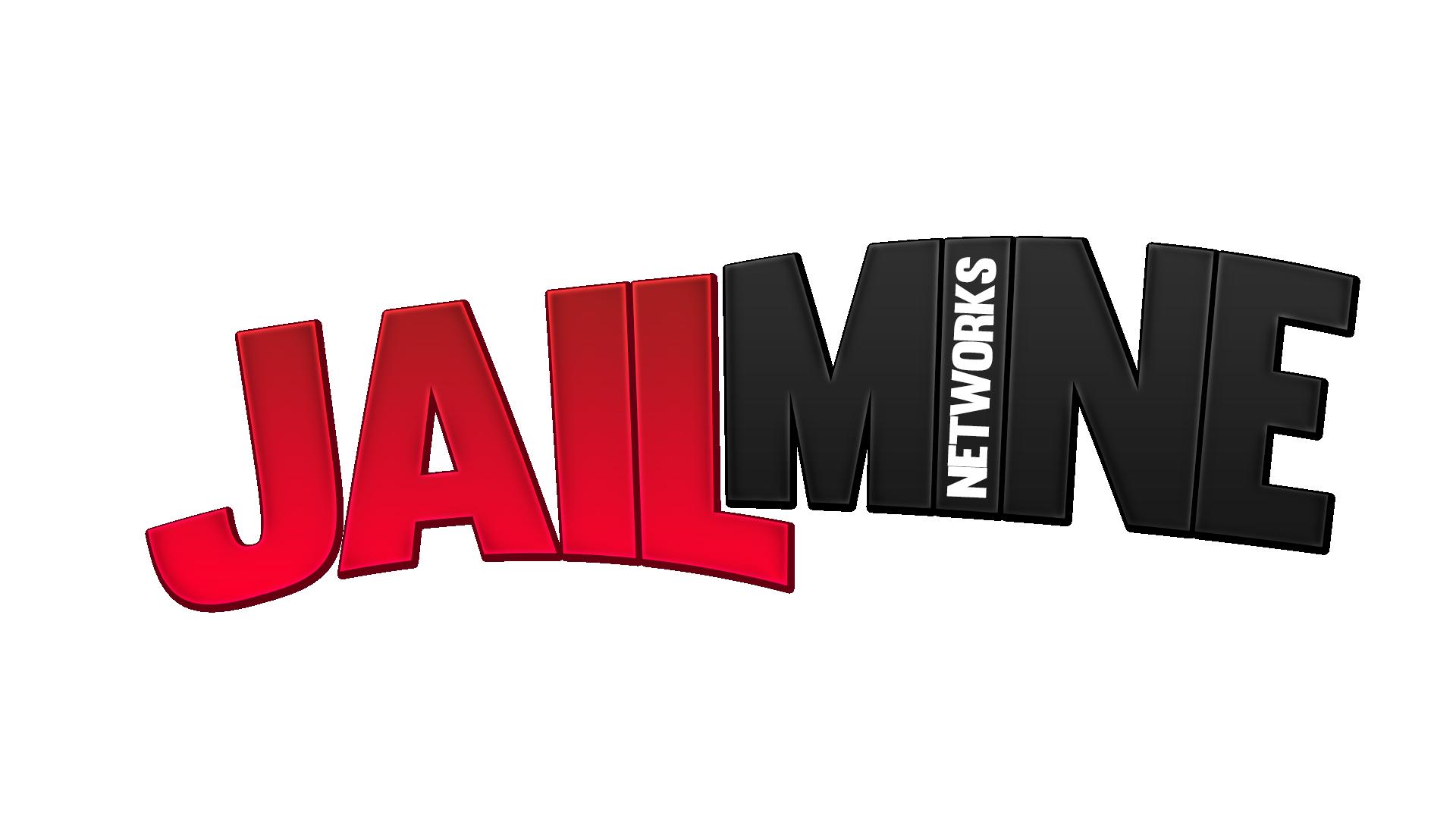 Banner for JailMine server