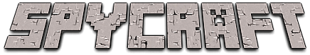 Banner for spycraft server