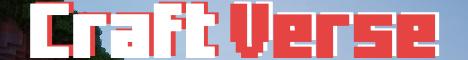 Banner for szdihas server