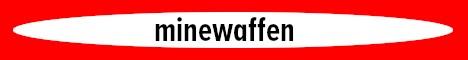 Banner for MineWaffen server