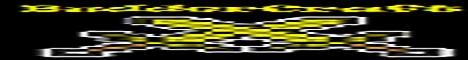 Banner for BudderCraft server