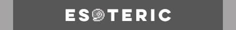 Banner for Esoteric Minecraft server