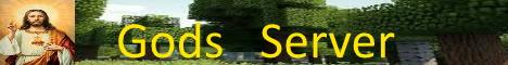 Banner for Vanilla+ Survival [HARD] server