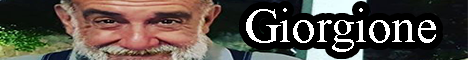 Banner for Giorgione Minecraft Server server