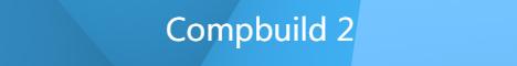 Banner for Compbuild 2 Minecraft server